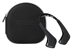 Muse - Brain Sensing Meditation Tool (while supplies last)