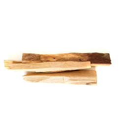 Palo Santo Sticks Bundle