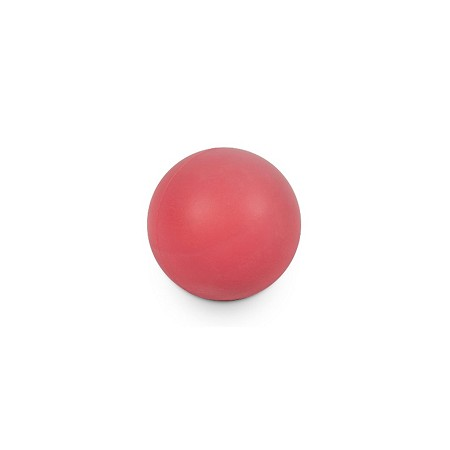 Super Pinky Therapy Ball